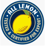 All Lemon